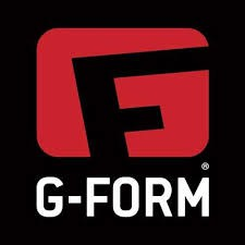 G-Form Softpad Protection Wear