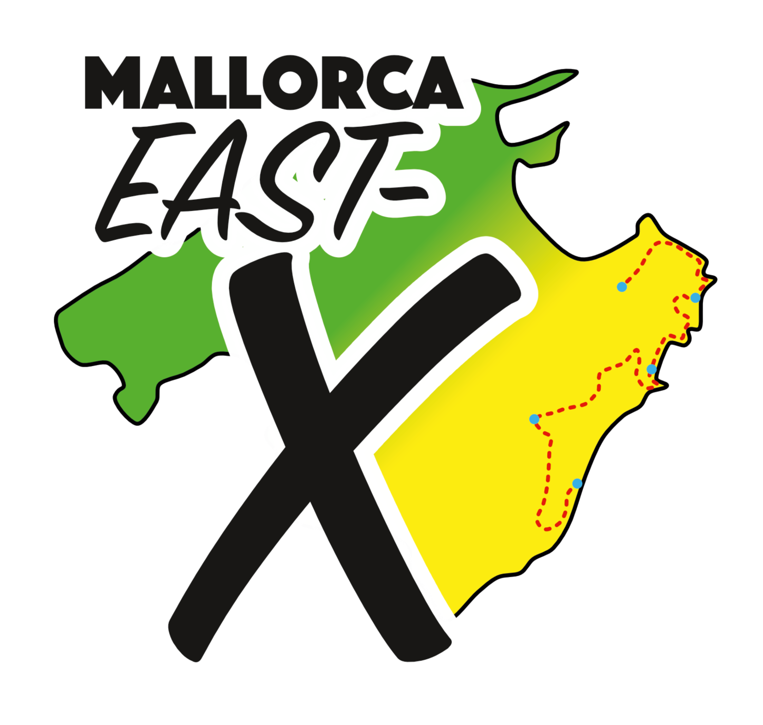 Mallorca East-Cross